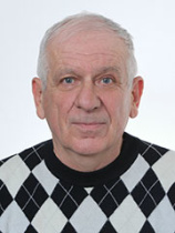 Поролло Сергей Иванович