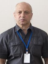Суханов Леонид Петрович