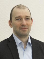 Федоровский Андрей Юрьевич