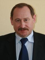 Хадеев Виталий Григорьевич