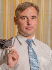 Салаев Сергей Валентинович