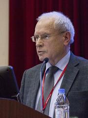 Сараев Олег Макарович