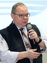 Шадрин Андрей Юрьевич