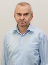 Ильяшик Михаил Иванович