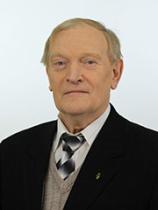 Иванов Юрий Александрович