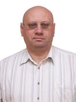 Авдеенков Александр Владимирович