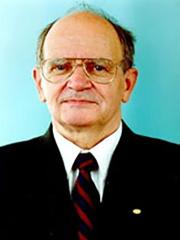 Аврорин Евгений Николаевич
