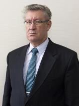 Глазов Андрей Геннадьевич
