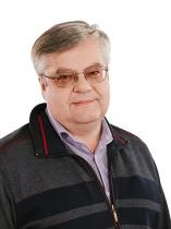 Глушенков Алексей Евгеньевич Проект Прорыв Росатом ВНИИНМ
