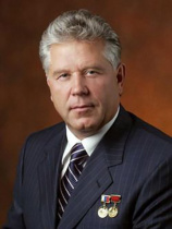 Ипатов Павел Леонидович