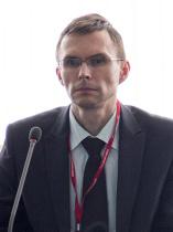 Моисеев Андрей Владимирович