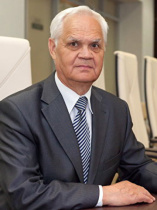 Васильев Борис Александрович
