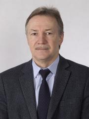 Васяев Алексей Викторович