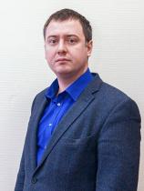 Жеребцов Александр Анатольевич
