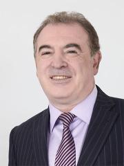 Локшин Александр Маркович