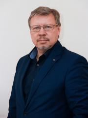 Мочалов Юрий Серафимович
