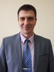 Петренко Андрей Валерьевич