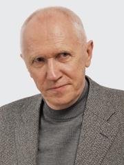 Адамов Евгений Олегович