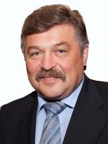 Першуков Вячеслав Александрович