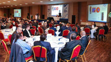 Научно-практическая конференция «Проектное направление «ПРОРЫВ» 2015 copy