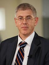 Дуб Алексей Владимирович