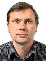 Лемехов Вадим Владимирович