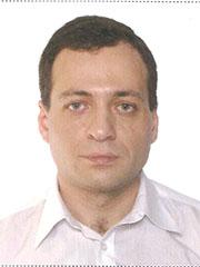 Никулин Андрей Сергеевич
