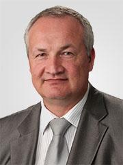 Пименов Александр Олегович