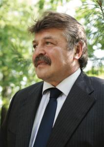 Вячеслав Александрович Першуков интервью о проекте прорыв росатом