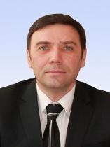 Чамовских ЮрийВасильевич