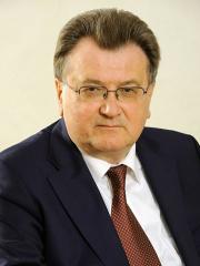 Оленин Юрий Александрович