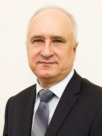 ХомяковЮрийСергеевич
